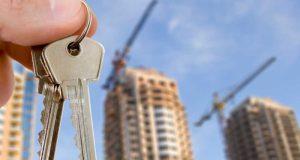 Эксперты: спрос на первичном рынке недвижимости России по итогам 2019 года падает