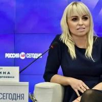 Украинская община Крыма призвала Зеленского отказаться от претензий на полуостров