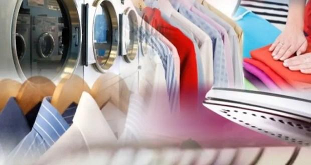 Как стирать брендовую одежду