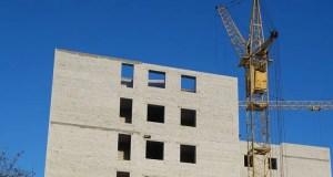В Ялте суд рассмотрит дело об обмане дольщиков
