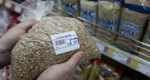 «Кому война, кому мать родная». Как в Крыму будут бороться с необоснованным повышением цен