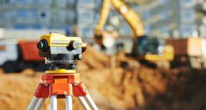 Инженерные изыскания – залог успешного строительства. Доверяем профессионалам