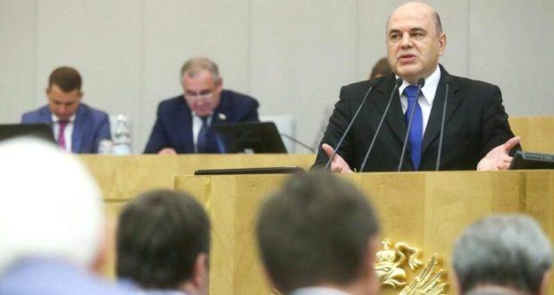 Правительство РФ ужесточило наказание за несоблюдение карантина. Госдума примет закон 31 марта