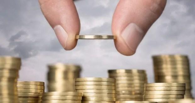 В Севастополе свыше 70% апрельских пенсий, а также выплаты к 75-й годовщине Великой Победы уже профинансированы