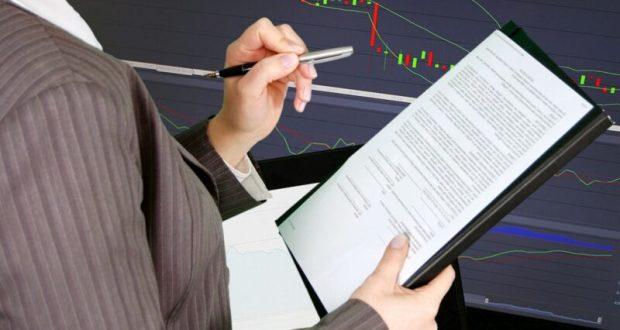 Механизмы борьбы с завышенными ценами? В Крыму намекают: есть такие методы