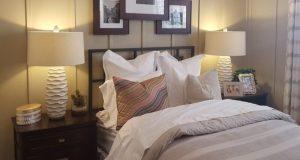 Два основных правила выбора удобной подушки для сна