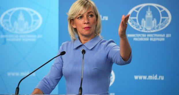 «Исполнить гимн Украины в Крыму»? Приезжайте