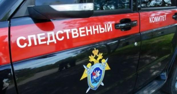 В Симферополе утонул годовалый ребенок. Разбирается Следственный комитет