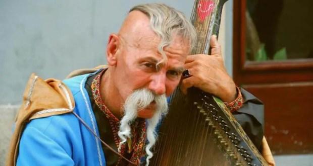 «Влажные мечты» или иногда лучше «мриять» о Крыме, чем говорить