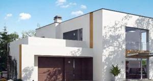 Строительство домов из газобетона. Преимущества и недостатки