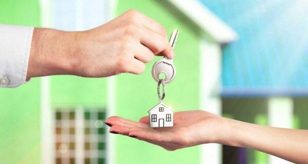 Минстрой РФ: на улучшение жилищных условий молодых семей выделено 5 млрд рублей