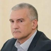 В Крыму - ещё два новых случая заболевания коронавирусной инфекции