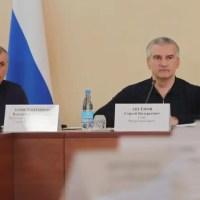 Внимание! Режим самоизоляции в Крыму продлен до 30 апреля – Указ Главы Республики