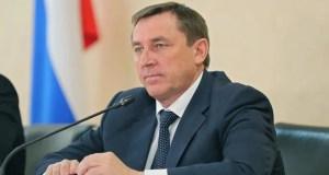 На соблюдение санитарных норм в период «повышенной готовности» в Крыму проверили 30 предприятий