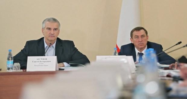 Коронавирус в России: цифры и факты на 14 апреля