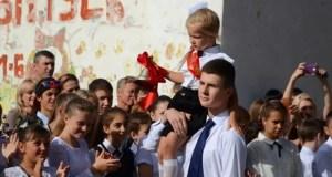 В Ялте учебный год в школах планируют завершить 22 мая. Выпускные вечера пока под вопросом