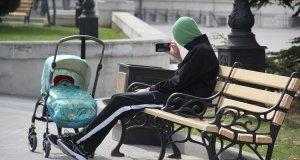 В Севастополе начнут принимать заявления на выплату пособий на детей от 3 до 7 лет