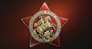 """Дистанционно? Шествие """"Бессмертного полка России"""" 9 мая 2020 года: официальное заявление"""