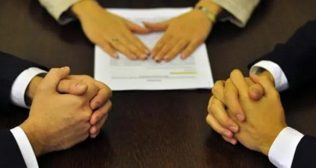 Перечень дополнительной информации при удостоверении нотариусом медиативного соглашения закреплён