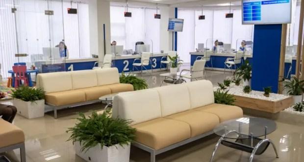 Севастопольские предприниматели смогут оформить беспроцентные кредиты на оплату труда сотрудников