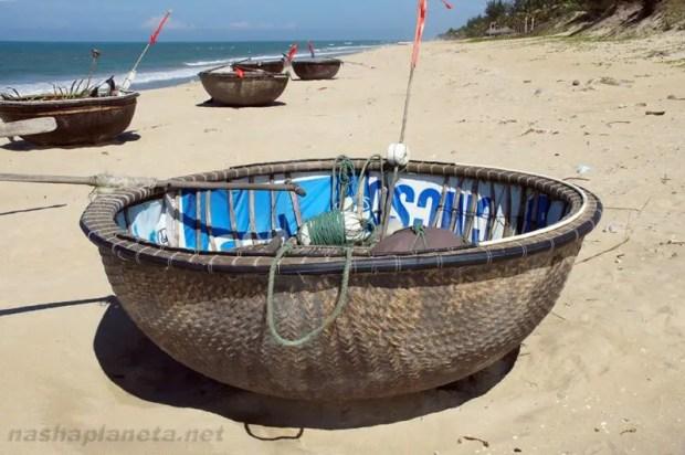 Вьетнам - страна экзотического отдыха и удивительной природы