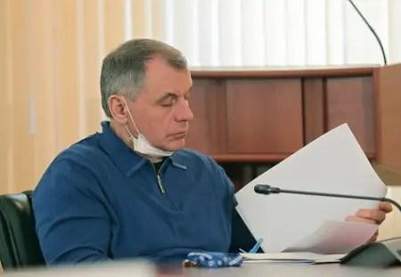 Курортный сезон-2020 в Крыму: а будет ли он вообще?