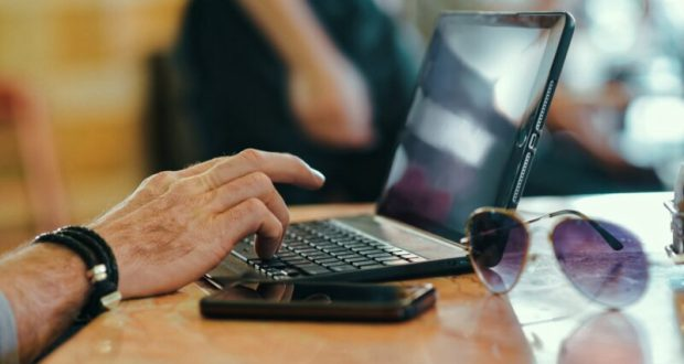 Заработок в Интернете – как не ошибиться