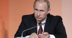Президент России рекомендовал снизить стоимость ипотеки