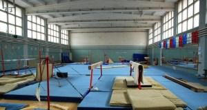 В Крыму могут снова открыть залы и площадки для некомандных видов спорта