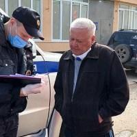 В Крыму все больше нарушителей режима «самоизоляции» («повышенной готовности»)