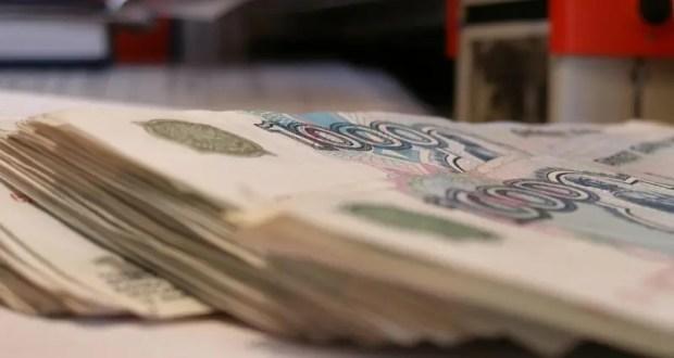 В Севастополе стартовал приём заявок от молодёжи на получение грантов