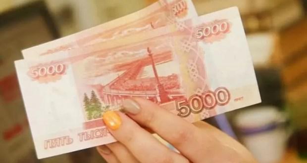На выплаты детям от 16 до 18 лет в Крыму потратят 360 млн. рублей