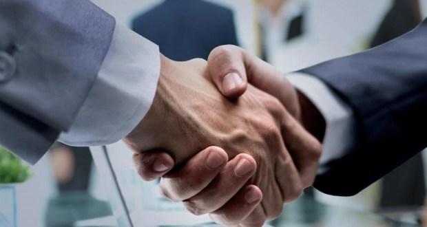 Итого: какая поддержка доступна крымскому малому и среднему бизнесу в «коронавирусное время»