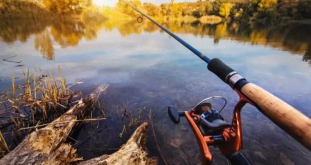 С 18 мая в Крыму ограничения на рыбалку будут сняты
