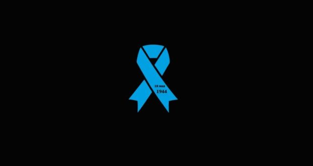 18 мая - День памяти жертв депортации. Обращение Главы Крыма Сергея Аксёнова
