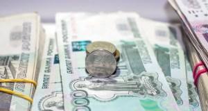 В крымском Совмине проинформировали о выплате мер социальной поддержки в июне