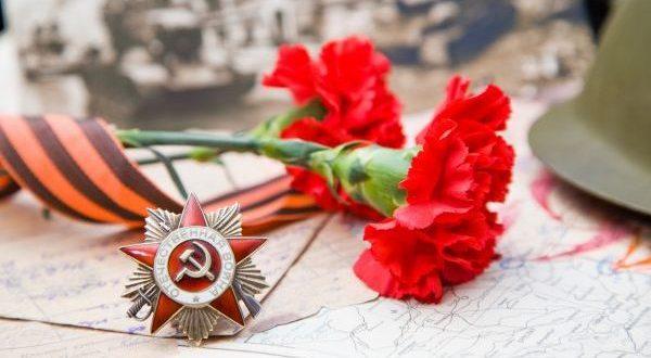 Стартовал конкурс короткого рассказа «Крым: 75 слов о Победе»