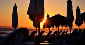 Какие меры по спасению туристической отрасли предлагают крымские законодатели