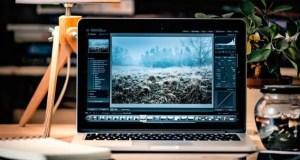 Визуализация – наше всё: простые, но мощные программы для работы с фото и видео