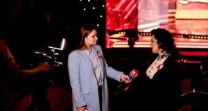 В Крыму анонсируют онлайн-концерт, посвященный 75-й годовщине Победы в Великой Отечественной войне