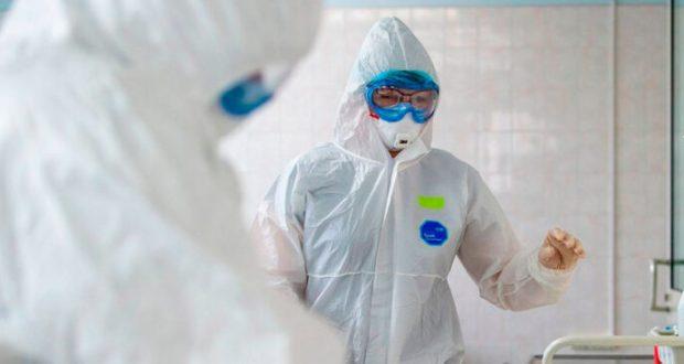 В Крыму зарегистрировано 7 новых случаев заболевания коронавирусной инфекцией. Итого: 209