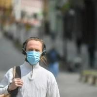 Крым готов к первому этапу снятия ограничений по коронавирусу, как и еще 43 региона страны