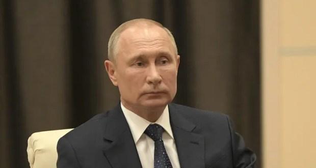 Какие поручения дал Владимир Путин по развитию Крыма и Севастополя