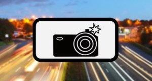 Нарушителям ПДД в Крыму выписано штрафов на 350 миллионов рублей. И это только камеры на дорогах!