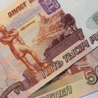 Почему в Крыму отказывают в «президентских выплатах» на детей
