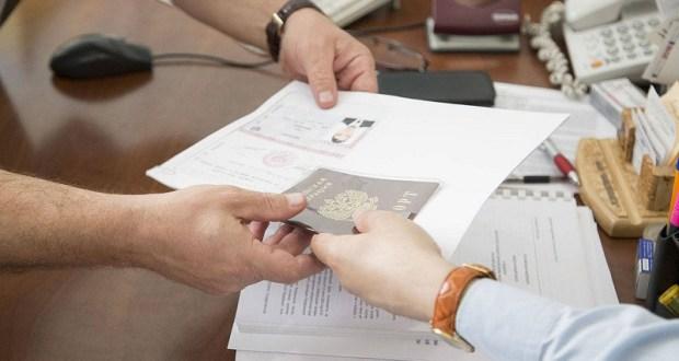 Гражданам России не потребуется предоставлять справки для получения пособий и социальных выплат