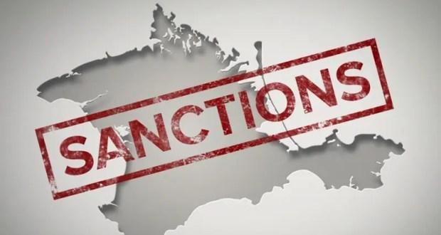 Послы ЕС 10 июня обсудят продление «крымских санкций» против России