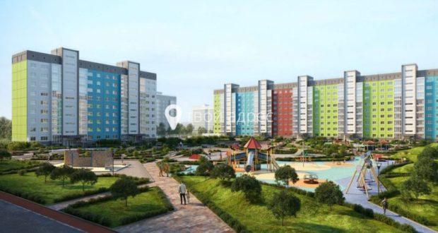 Недвижимость от собственников в Новосибирске без посредников и переплат