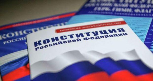 В Крыму утвердили график работы избирательных участков с 25 по 30 июня 2020 года