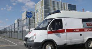 В Минздраве РФ заявили о переломе в ситуации с коронавирусом
